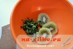 ruletiki-iz-teljatiny-08