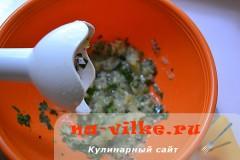 ruletiki-iz-teljatiny-09
