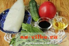 salat-iz-ovoshey-i-kalmarov-01