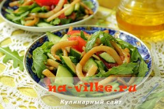 salat-iz-ovoshey-i-kalmarov-10