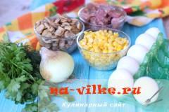 salat-s-jazikom-kukuruzoy-1