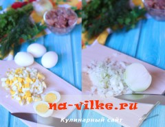 salat-s-jazikom-kukuruzoy-3