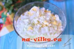 salat-s-jazikom-kukuruzoy-4
