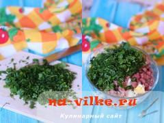 salat-s-jazikom-kukuruzoy-6