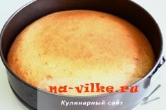 smetannik-05
