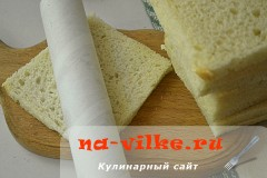 trubochki-s-klubnikoy-03