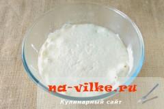 tykvenniy-hleb-05