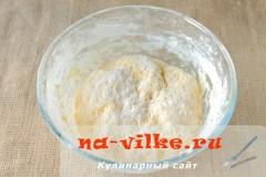 tykvenniy-hleb-09
