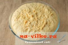 tykvenniy-hleb-10