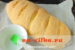 tykvenniy-hleb-14