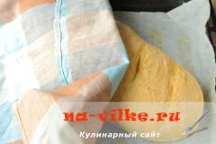 tykvenniy-hleb-15