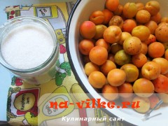 varenie-abrikosovoe-v-multi-01