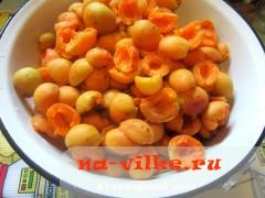 varenie-abrikosovoe-v-multi-04