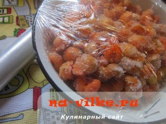 varenie-abrikosovoe-v-multi-07