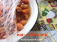 varenie-abrikosovoe-v-multi-08