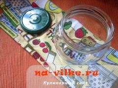 varenie-abrikosovoe-v-multi-09