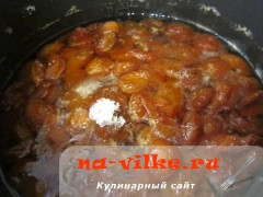 varenie-abrikosovoe-v-multi-10