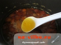 varenie-abrikosovoe-v-multi-11