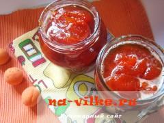 varenie-abrikosovoe-v-multi-14