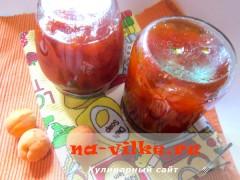varenie-abrikosovoe-v-multi-15