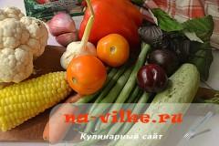 zagotovka-dlja-supa-01