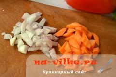 zagotovka-dlja-supa-03
