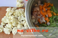 zagotovka-dlja-supa-04