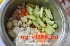 zagotovka-dlja-supa-05