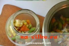 zagotovka-dlja-supa-09