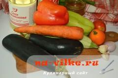 zagotovka-kabachki-baklazhany-01