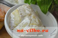 bitochki-treska-semga-03