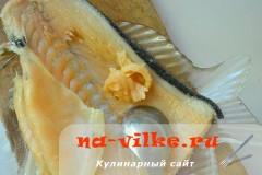 bitochki-treska-semga-05