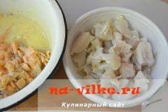 bitochki-treska-semga-09