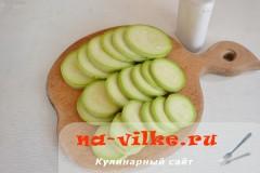 kabachki-pomidory-2