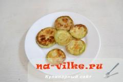 kabachki-pomidory-4