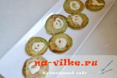 kabachki-pomidory-5