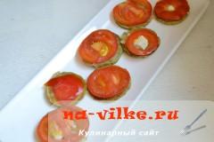 kabachki-pomidory-6