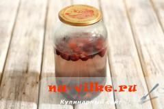 kompot-iz-jagod-4
