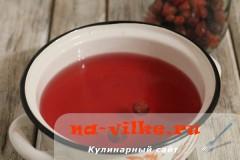 kompot-iz-jagod-5