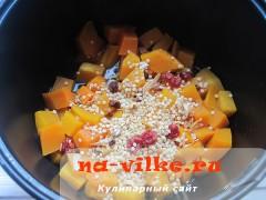 kuskus-s-tykvoy-4