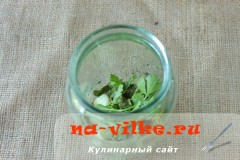 marinovannie-kabachki-02