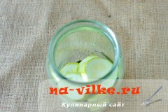 marinovannie-kabachki-03