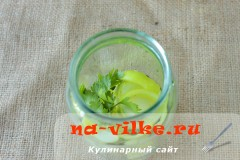 marinovannie-kabachki-04