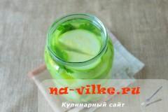 marinovannie-kabachki-06