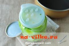 marinovannie-kabachki-07