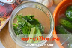 ogurcy-s-ketchupom-03