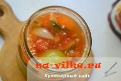 ogurcy-s-ketchupom-09