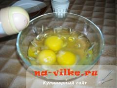 omlet-v-pakete-02
