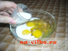 omlet-v-pakete-03