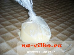 omlet-v-pakete-06